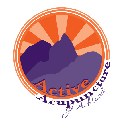 Active Acupuncture of Ashland
